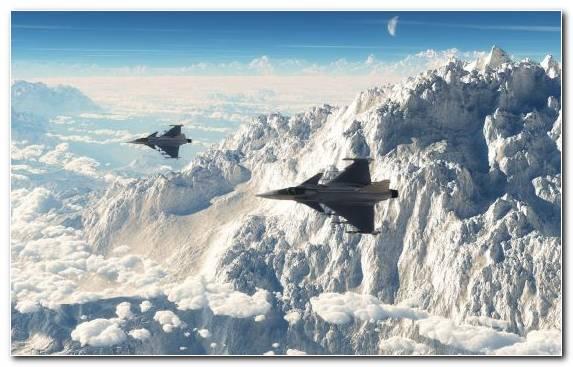 Image Military Aircraft Saab 35 Draken Jet Aircraft Saab Jas 39 Gripen Aircraft