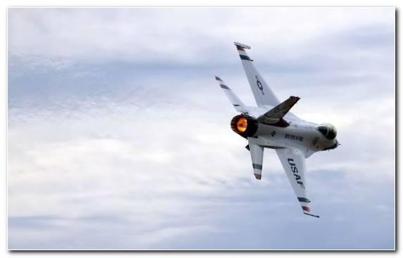Image Military Aircraft Aircraft Airplane Flight Air Force