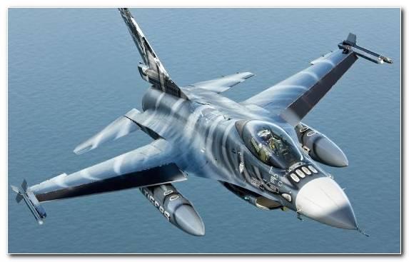 Image Military Aircraft Aircraft Fighter Aircraft Military Jet Aircraft
