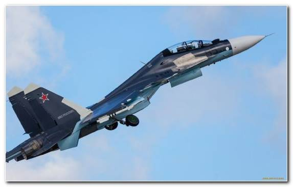 Image Military Aircraft Aircraft Fighter Aircraft Shenyang J 11 Air Force