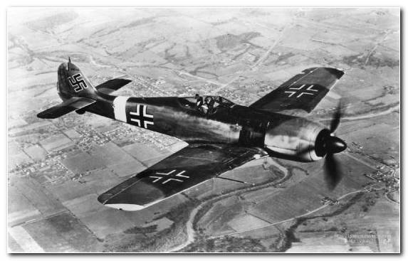 Image Military Aircraft Aircraft Germany Aviation Junkers Ju 87