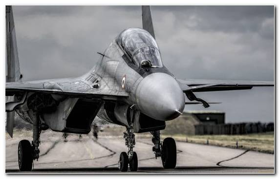 Image Military Aircraft Aircraft Sukhoi Su 30 Ground Attack Aircraft Aviation