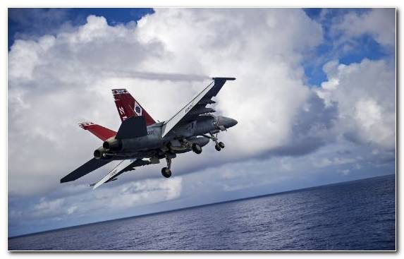 Image Military Aircraft Airline Aircraft Airplane Sukhoi Su 27