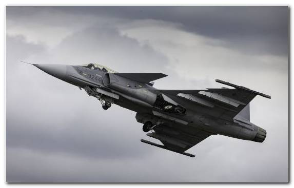 Image Military Aircraft Aviation Boeing F A 18E F Super Hornet Saab Jas 39 Gripen Aircraft