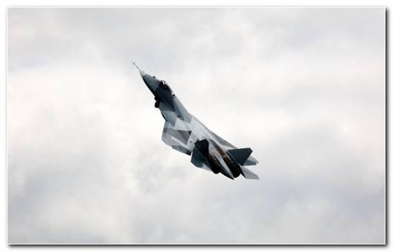 Image Military Aircraft Fighter Aircraft Aerospace Engineering Sukhoi T 4 Sukhoi Su 27