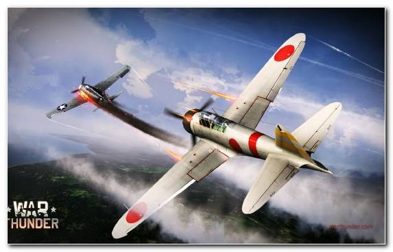 Image Military Aircraft Flight Propeller Driven Aircraft Aircraft Game