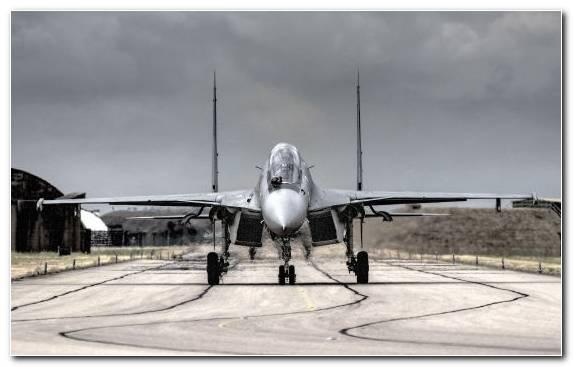 Image Military Aircraft Jet Aircraft Sukhoi Su 30mki Aircraft Grumman F 14 Tomcat