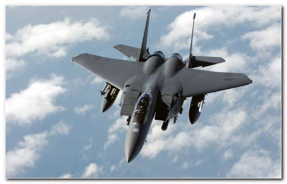 Image Military Aircraft Lockheed Martin F 22 Raptor Mcdonnell Douglas Fighter Aircraft Aircraft
