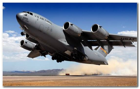 Image Military Aircraft Military Transport Aircraft Cargo Aircraft Boeing C 17 Globemaster Iii Military