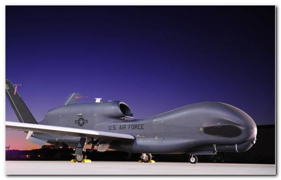 Image Military Airliner Military Aircraft Air Force Unmanned Aerial Vehicle