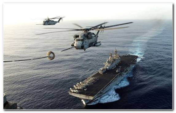 Image military helicopter airplane amphibious transport dock destroyer battleship
