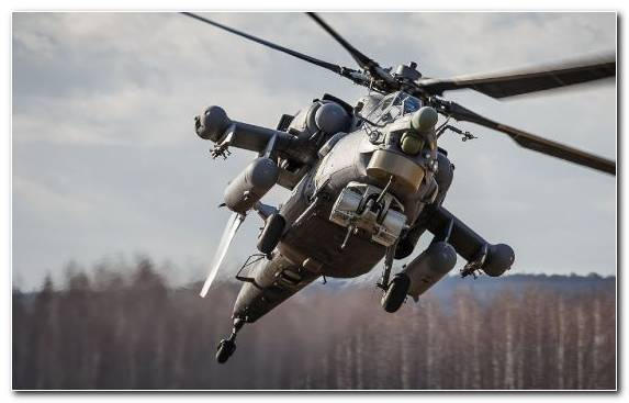 Image Military Helicopter Attack Helicopter Atmosphere Of Earth Aviation Helicopter Rotor