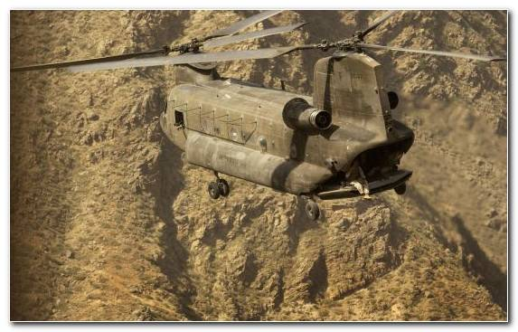Image Military Helicopter Boeing Military Aircraft Boeing Ch 47 Chinook Combat Search And Rescue