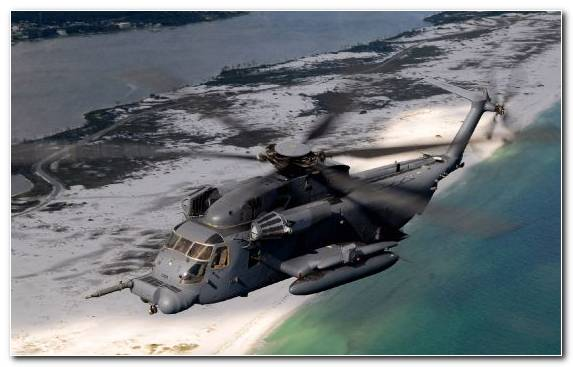 Image Military Helicopter Sikorsky Aircraft Helicopter Aircraft Snow