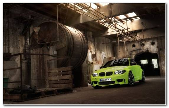 Image Mini Family Car Car Bmw M5 Bmw 3 Series