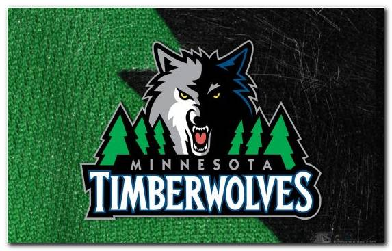 Image Minnesota Timberwolves Graphic Design Mouth Symbol Logo