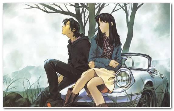 Image Misato Katsuragi Art Asuka Langley Soryu Rei Ayanami Shinji Ikari