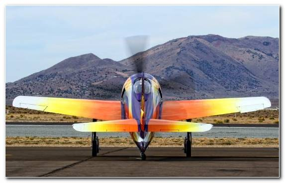 Image Model Aircraft Airplane Air Racing Jet Aircraft General Aviation