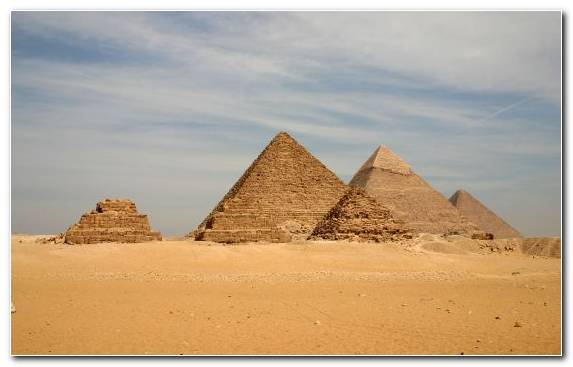 Image Monument Safari Ancient History Archaeological Site Wonders Of The World