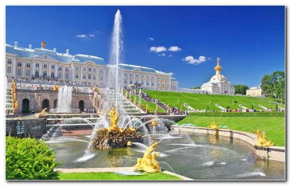 Image Moscow Tourist Attraction Tours Water Feature Plaza