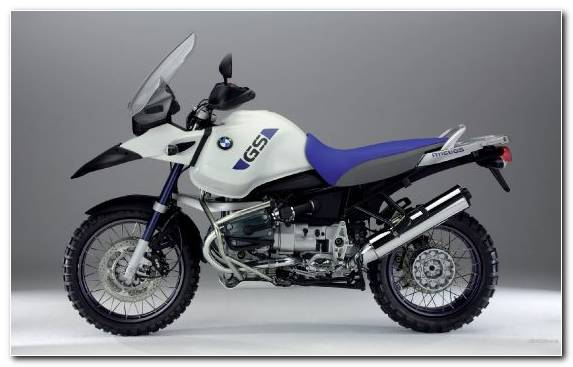 Image Motorcycle BMW R1200R Bmw Gs Wheel Motorcycle Accessories