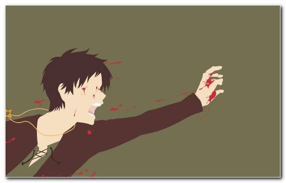 Image Mouth Minimalism Mikasa Ackerman Levi Cartoon