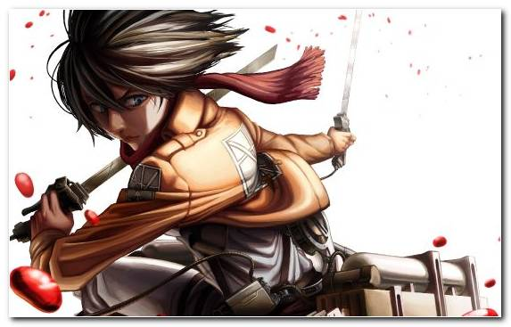 Image Muscle Anime Fictional Character Manga Eren Yeager