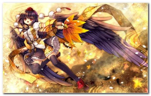 Image Mythical Creature Creative Arts Fictional Character Angel Mythology