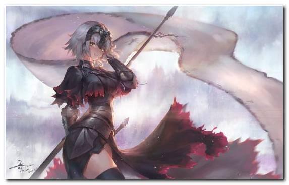 Image Mythical Creature Mythology Creative Arts Demon Fictional Character