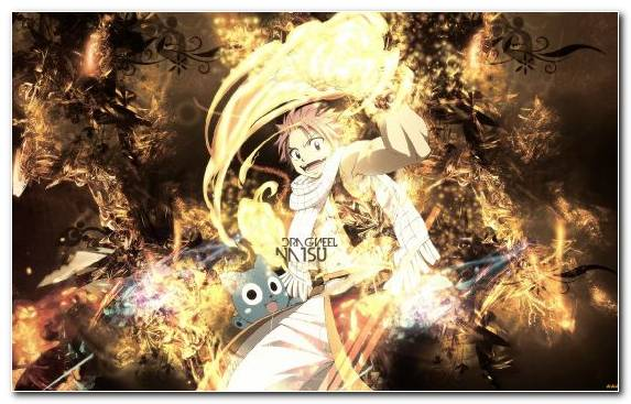 Image Mythology Space Graphics Manga Fairy Tail