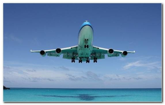 Image Narrow Body Aircraft Aerospace Engineering Wide Body Aircraft Boeing 747 8 Cargo Aircraft