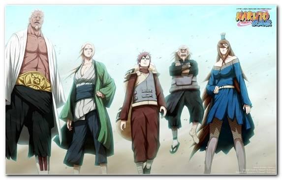 Image naruto uzumaki clan uchiha tsunade kakashi hatake mangaka