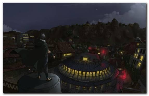 Image Naruto Uzumaki Sasuke Uchiha Itachi Uchiha Night Minato Namikaze