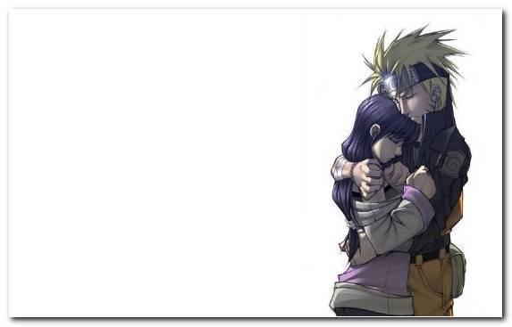 Image Naruto Uzumaki Shikamaru Nara Temari Hinata Hyuga Naruto And Hinata