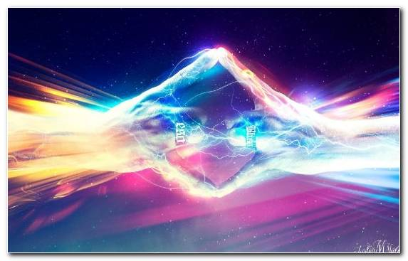Image Nebula Outer Space Digital Art Atmosphere Graphic Design