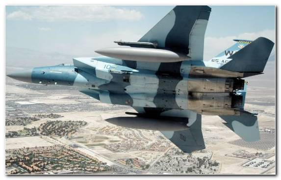 Image Nellis Air Force Base Air Force Aerospace Engineering Fighter Aircraft Aircraft
