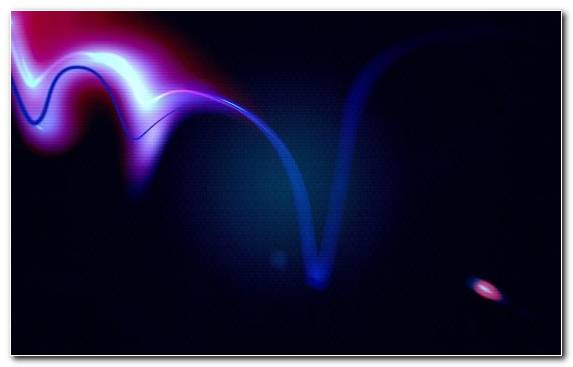 Image Neon Purple Blue Light Violet