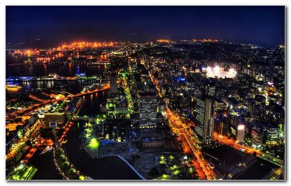 Image new york city tokyo tower cityscape paris capital city