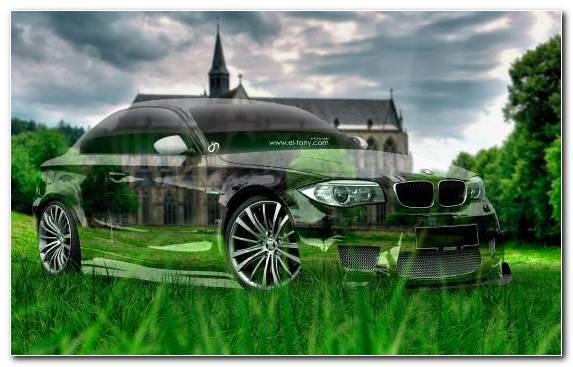 Image Nissan Gt R Bmw X5 E53 Bmw Nissan Personal Luxury Car