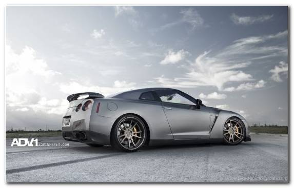 Image Nissan Skyline Gtr Sports Car Nissan Gt R Nissan Skyline Gt R Grand Tourer