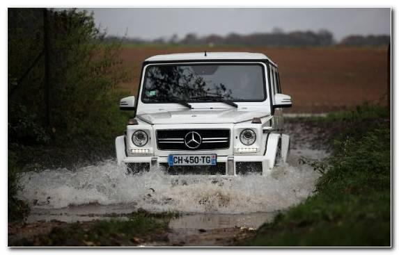 Image Off Roading Mercedes Benz Automotive Exterior Mercedes Amg Mercedes Benz G Class