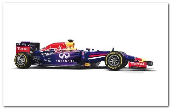 Image Open Wheel Car Race Car Car Formula One Racing