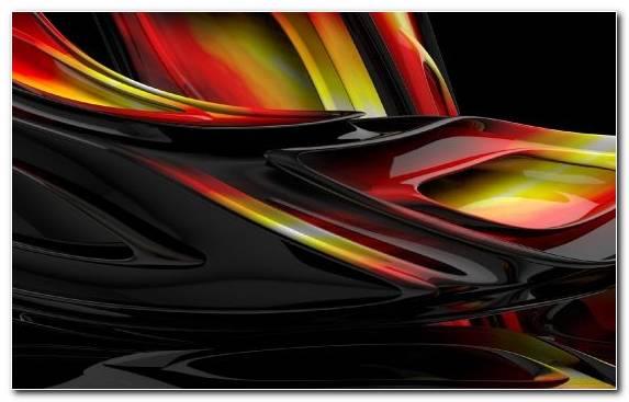 Image Orange Automotive Lighting Motorcycle Helmet Graphics Light