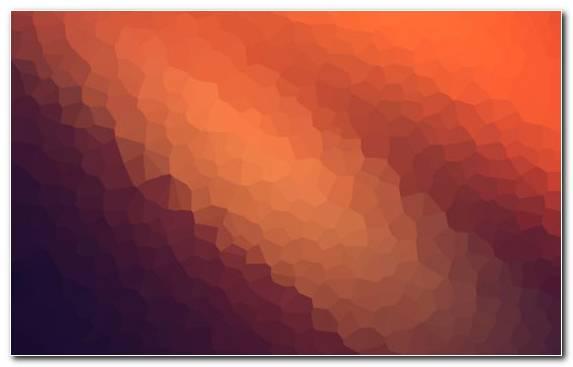 Image orange red pattern