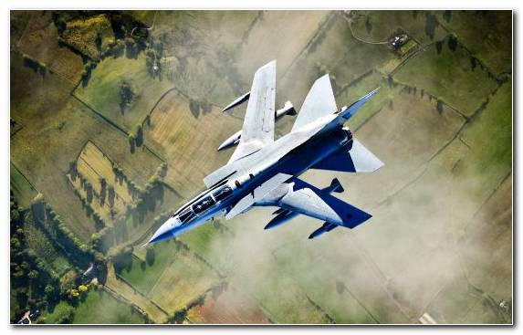 Image Panavia Tornado Military Panavia Tornado ADV Fighter Aircraft Royal Air Force