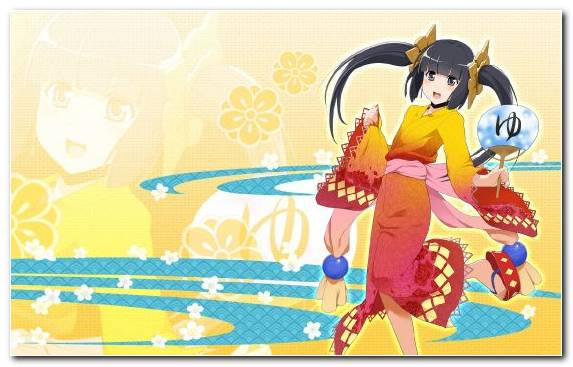 Image Pattern Onigiri Cartoon Playstation 4 Design
