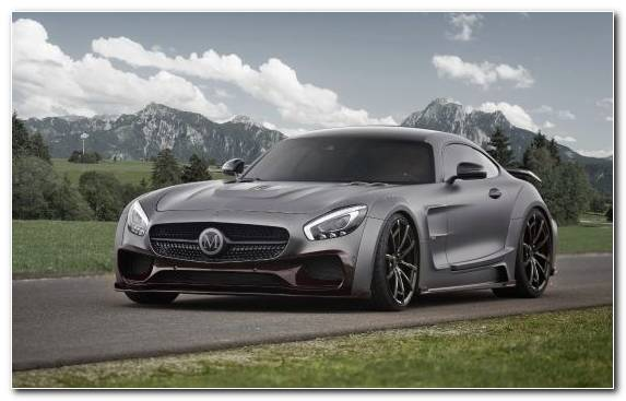 Image Performance Car Geneva Motor Show Mercedes Amg Personal Luxury Car Sports Car