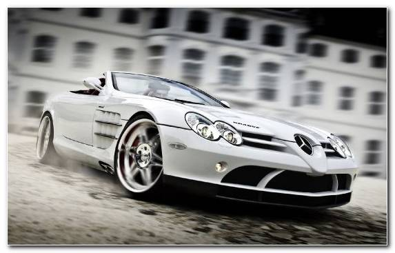 Image Performance Car Mclaren Automotive Personal Luxury Car Sports Car Mercedes Benz