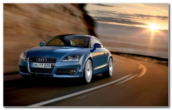 Image Personal Luxury Car Audi R8 Audi Tt Audi A4 Family Car