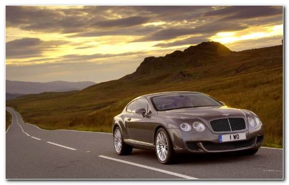 Image Personal Luxury Car Bentley Continental Gtc Bentley Continental Gt Car Bentley S1